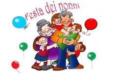 Festa Nonni