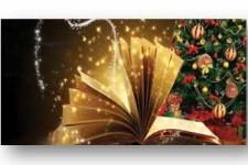 A Natale quanti sogni, speranze, ricordi... !