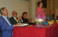 Prof.ssa Linda Vadini