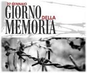 Giorno della Memoria 2015