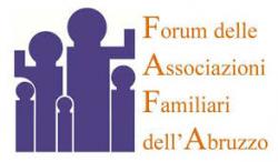 Forum Associazioni Familiari