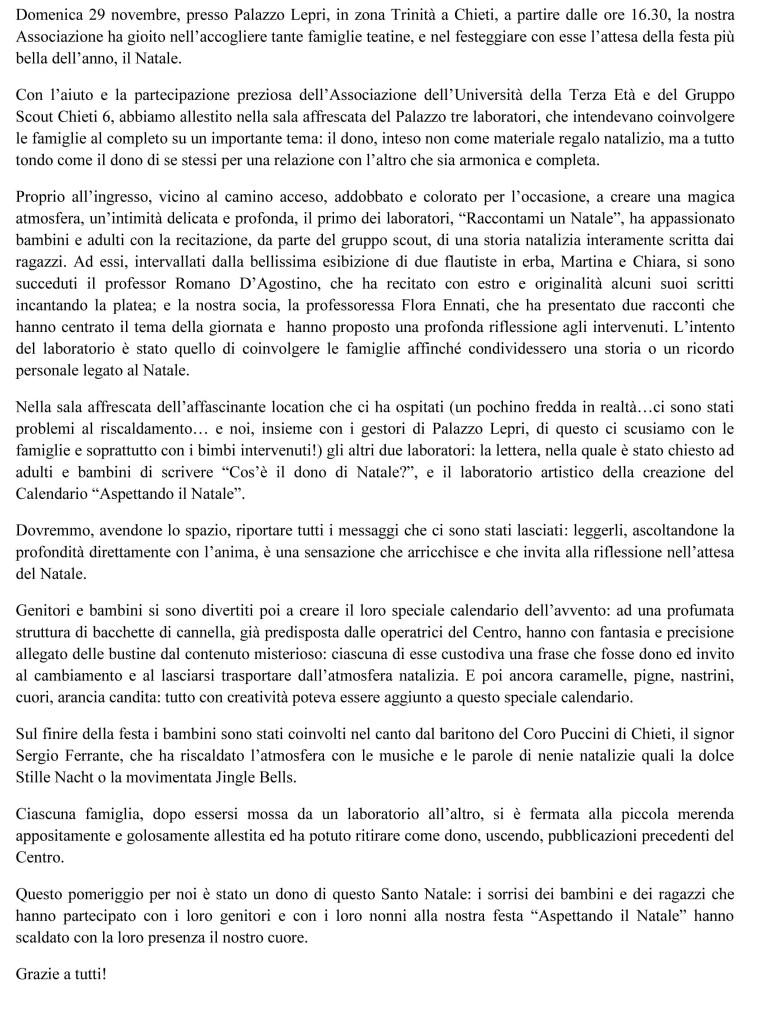Articolo-Amalia