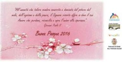pasqua-2016_inevidenza