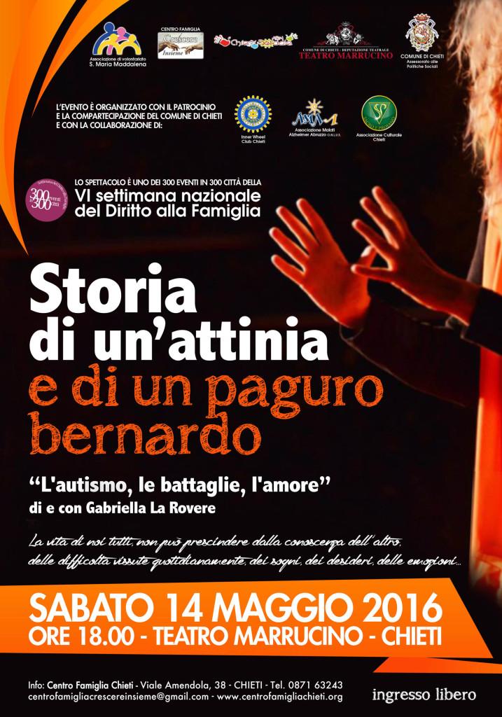 Centro Famiglia - Manifesto Teatro 2016 DEF (1)