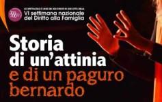 ManifestoTeatro_inEvidenza