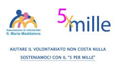 5xmilleEvidenza