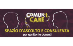 Comunicare_evidenza